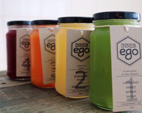 3 Reasons To Try A Juice Cleanse In Winter