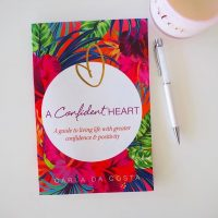 A Confident Heart: Who's It For?