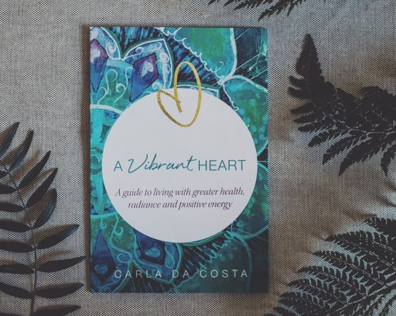 A Vibrant Heart: Who's It For?
