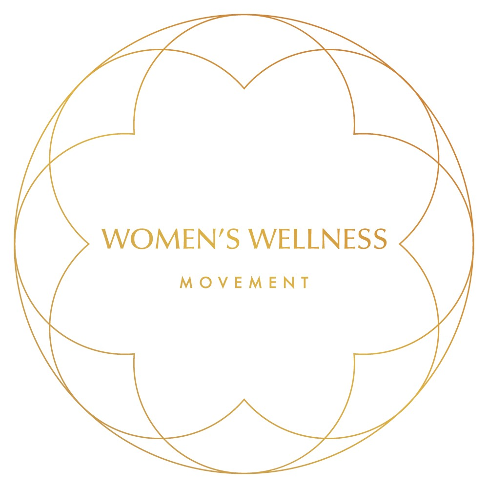 The Women's Wellness Movement